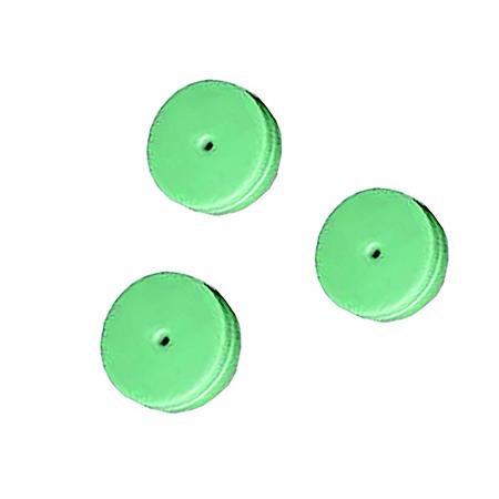 Advanced Green Septa