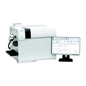 ICP-MS 7800
