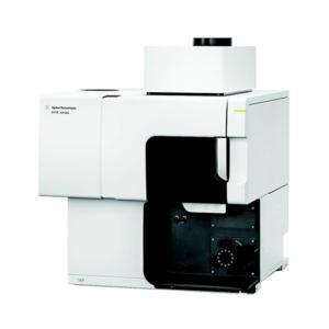 ICP-OES 5110