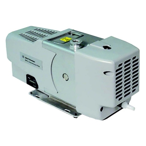IDP Oil Free Vacuum Pump