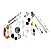 Liquid Chromatography Supplies