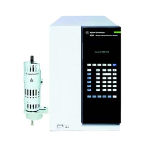 Nitrogen Chemiluminescence Detector (NCD) 8255