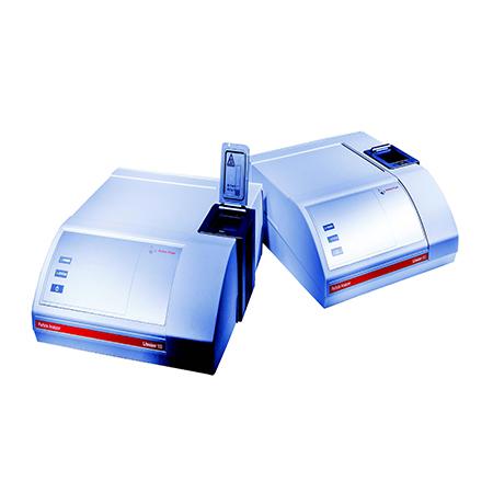 Particle Analysis Litesizer™ 100/500