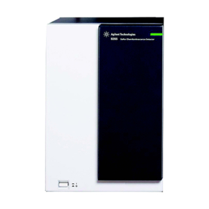 Sulfur Chemiluminescence Detector (SCD) 8355
