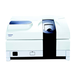 UV-Vis-NIR spectrophotometers Cary 4000/5000/6000i Series