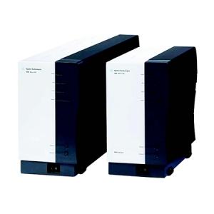 MICRO GC SYSTEM 490