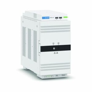 990 Micro GC System