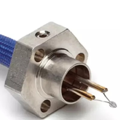 Blos Nitrogen-phosphorus Detector (NPD)
