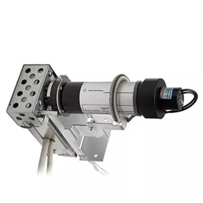 Flame Photometric Detector Plus (FPD Plus)