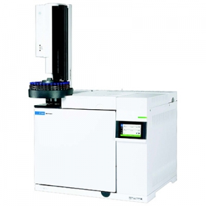 GC System 8860