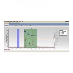 Bio-SEC Software